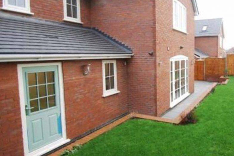 doors-and-windows-sutton-coldfield
