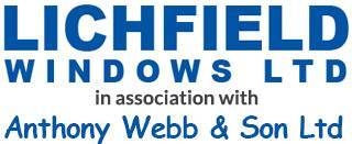 Lichfield Windows Ltd - About Us